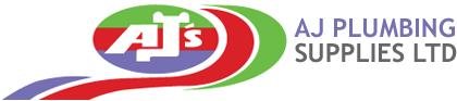 AJ Plumbing Supllies Ltd