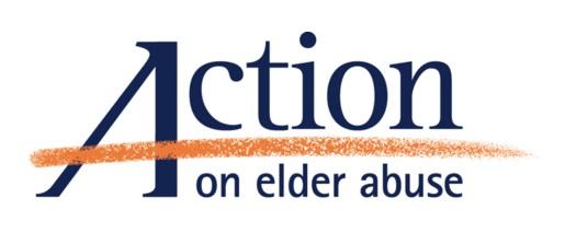 Action On Elder Abuse Northern Ireland